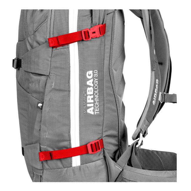 0027332a197 Lavínový batoh Mammut Ride Removable Airbag 3.0
