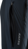 Nohavice Silvini Soracte MP1144 - black
