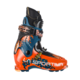 Skialpinistické boty