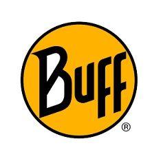 Recenze Multifunkční šatka Buff