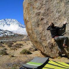 Jak vybrat Bouldermatku?
