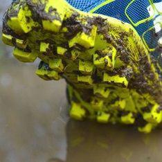 Jak vybrat trailovú běžeckou obuv