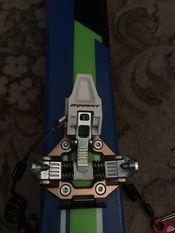 Recenze na skialpinistická vázání Dynafit TLT Speed zase 2.0