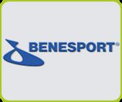 Benesport