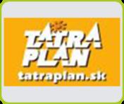 Tatraplán