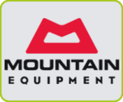 Mountain Equipment