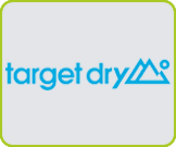 Targetdry