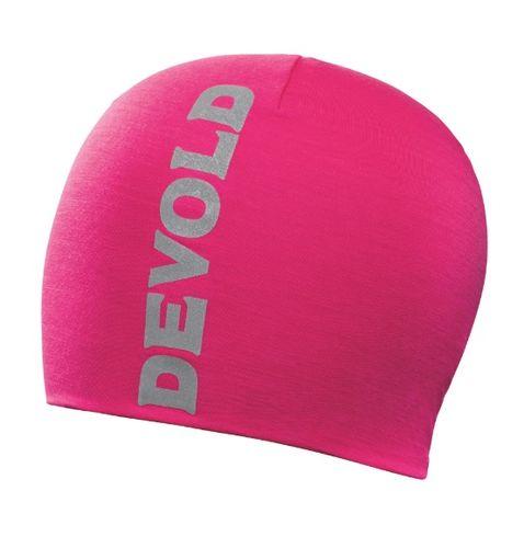 Cap energie Cap-Devoldová meloun