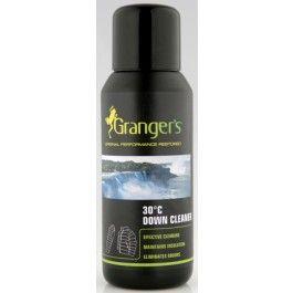 Impregnace Granger's 30º Down Cleaner 300ml Bottle