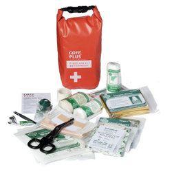 Lékárnička Care Plus Waterproof