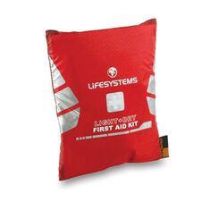 Lifesystems Light & Dry Pro First Aid Kit