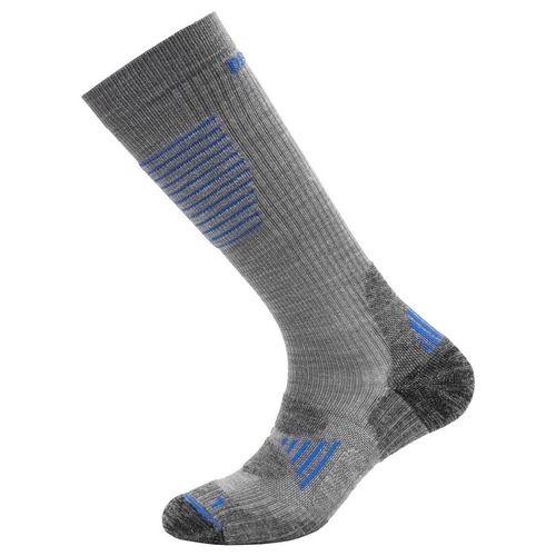 Ponožky Devold Cross Country Sock