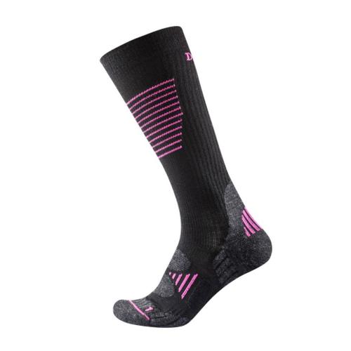 Ponožky Devold Cross Country Woman Sock