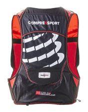 Muž batoh Compressport Ultra běh 140 g