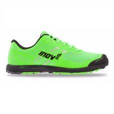 Bežecká obuv Inov-8 Trailroc 270 (M) - green/black