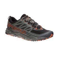 Bežecká obuv La Sportiva Lycan - black/tangerine