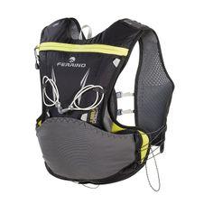 Batoh Ferrino X-track Vest