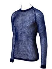 Brynje Super Thermo shirt - dlouhý rukáv
