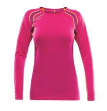 Termoprádlo Devoldová energie žena košile