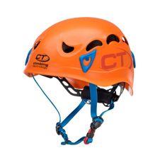 Horolezecká helma Climbing Technology Galaxy Helmet