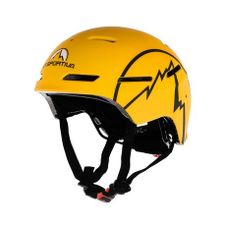 Horolezecká prilba La Sportiva Combo Helmet