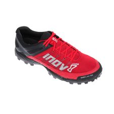 Inů-8 Mudclaw 300 (P) - Red / Black