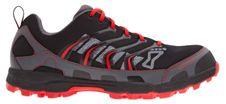 Inov-8 Roclite 280 (S) - čierna/červená