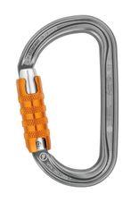Karabína Petzl Am´D Triact-lock