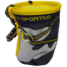 La sportiva Chalk Bag - Solution