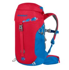 Mammut First Trion - imperial / inferno