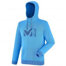 Mikina Millet Millet Sweat hoodie