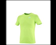 Millet LTK Seamless - green