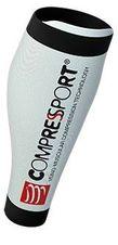 Kompresní návleky Compressport R2 V2 - white