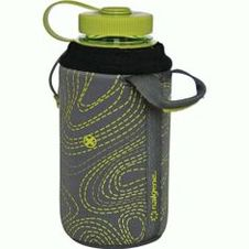 Obal Nalgene Bottle Clothing Classic Neoprene