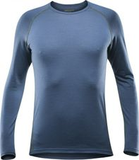 Pánské tričko Devold Breeze - Sea