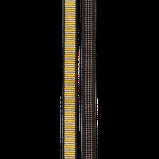 Skylotec Skysling II 16mm - 120cm