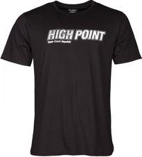 Tričko High Point T-shirt