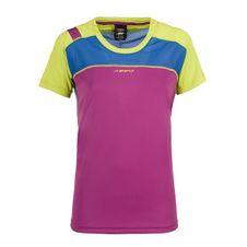 Tričko La Sportiva Etesia T-Shirt Women
