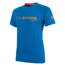 Tričko Mammut Think Extreme T-Shirt