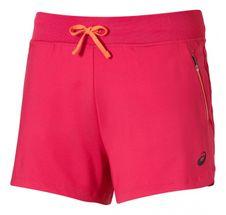 Krátké kalhoty Asics FuzeX 4in Knit Short