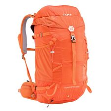Batoh Camp M3 Pack - orange 7f6ff1c9397