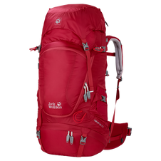 Batoh Highland Trail 36 - Fire / Red