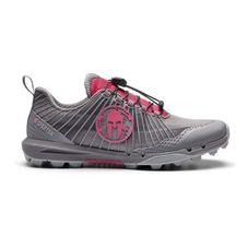 Bežecká obuv Craft Spartan RD PRO W