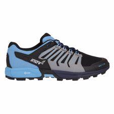 Bežecká obuv Inov-8 Roclite 275 (M) - navy blue