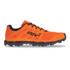 Bežecká obuv Inov-8 X-Talon 210 (P) - orange/black