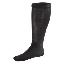 Ponožky Brynje Super Thermo w/net lining long