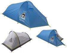 Stan Camp minimální 2 SL