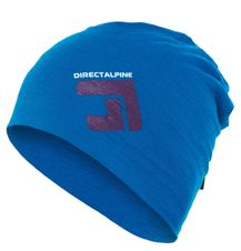 Čiapka Direct Alpine Troll - Blue