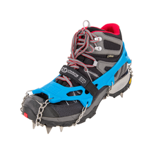 Protiskluzové návleky Climbing Technology Ice Traction Plus