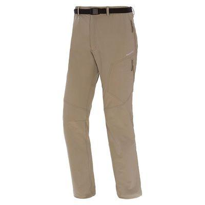 Dámské kalhoty Trangoworld Ardem žena 220